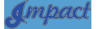 ifp_logo